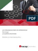 FGDP01_U1_M2