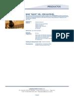 productohelado de alco.pdf