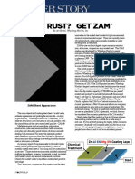 Got Rust Get Zam Article