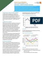 IMD-Bulletin-15-2