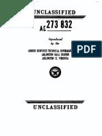 Document (83)