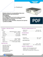 VPRS-430