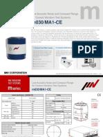 1 Data Sheet_m Series_m030_MA1-CE 7.25