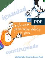 Construyendo la igualad Primaria.pdf