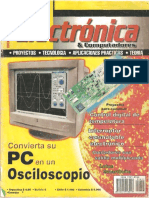 electrocardiografocekit.pdf