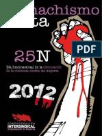 Igualdad violencia genero  Infantil y primaria.pdf