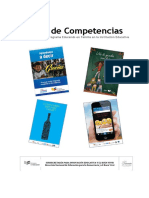 3. Guía de Competencias