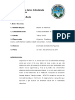 DISEÑO DE INFORMDE DE INMERSION .docx