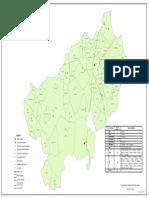 Longowalmap PDF