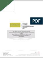 Programa Pueblos Mágicos y Desarrollo Local Actores, Dimensiones y Perspectivas en El Oro, México