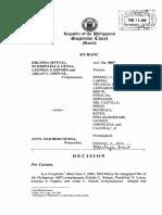 Atty-Ogena.pdf