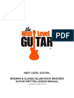 NLG_Manual_Modern_Classics_Blues_Rock_Masters.pdf