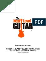 NLG_Manual_Modern_Classics_Blues_Rock_Masters.pdf
