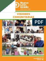 PROYECTO Visiones-Comunitarias.pdf