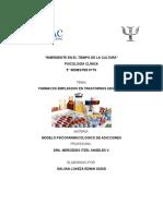 farmacos empleados en trastornos adictivos.docx