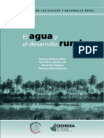 Agua y DR Rd-ligas (1)