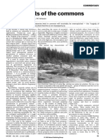 BenefitOfCommons.pdf