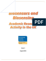 ESPKTN Biosensors Academic Guide