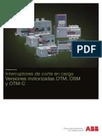 Circuito Electrico Simple Con Interruptor : Instalaciones eléctricas módulo 5 unidad 18 montaje de un circuito