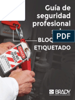 Safety_Professionals_Guide_To_Lockout_Tagout_ebook_Latin_America (1).pdf