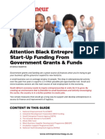 Attention-Black-Entrepreneurs-Start-Up-Funding-From-Government-Grants-Funds.-PDF.pdf