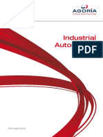 AGORIA Industrial Automation