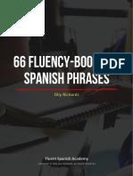 66-Fluency-Boosting-Spanish-Phrases.pdf