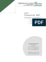491361080_TsOpcFrameworkGuidePartI.pdf