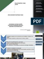 Presentación Proyecto metodologia.pdf
