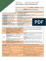 3M PSU 202 Guía 2. Orden Lógico (3p).docx