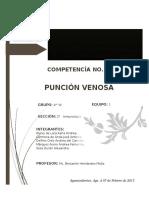 Práctica 1_ Puncion Venosa (2)
