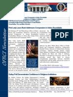 02084-021907 newsletter