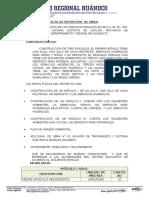 Acta de Recepcion _canaan