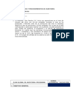 EXAMEN II TECNICAS Y PROCED DE AUIDITORIA.docx