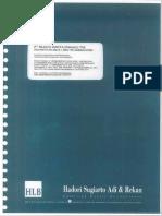 fy2015-laporan-keuangan-konsolidasian-791332-file.pdf
