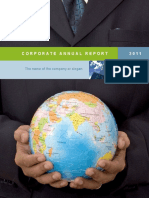 Corporate Annual Report.pdf
