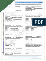 Dgca Module 3 Electrical -01