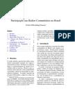 peruzzo-cicilia-radio-comunitaria-br.pdf