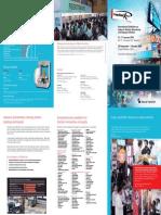 Media Expo Delhi Brochure 2016