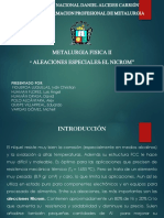 NICROM.pdf