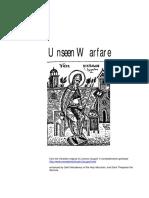 Unseen-Warfare.pdf
