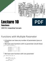 CSE115Lecture10Functions_Part02