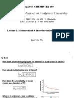 Note3.pdf