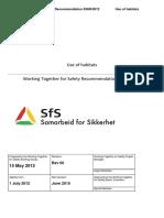 9495904c-aaec-4742-82b0-9f492e5b9f35.pdf
