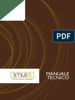 m_tecnico.pdf