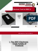 Detroit Diesel - DDDL 7.0 Users Manual.pdf