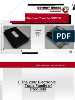 Detroit Diesel - DDDL 7.0 Users Manual.pdf
