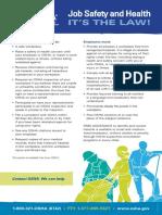 OSHA POSTER.pdf