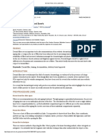 Dermal Fillers_ Do's and Dont's.pdf