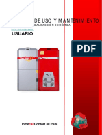 manual_usuario_-_mod._confort_plus_30_kw.pdf